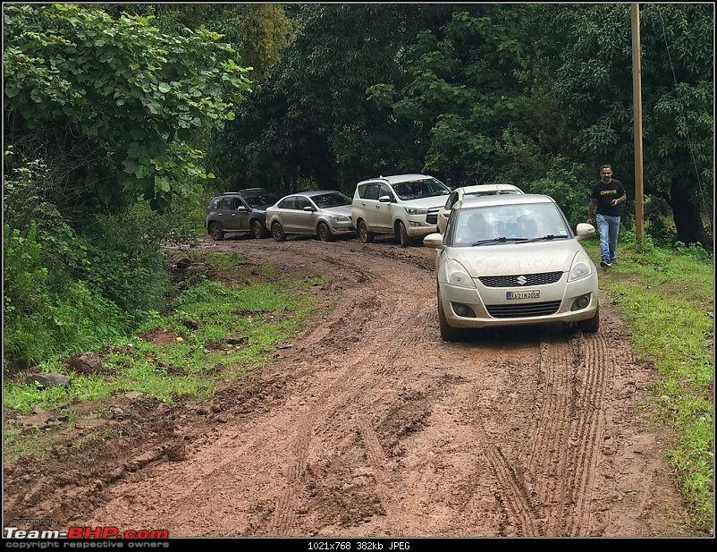 We chase the rains again, 8 cars, 2000 km : Monsoon Drive in Western Maharashtra-slush-7.jpg