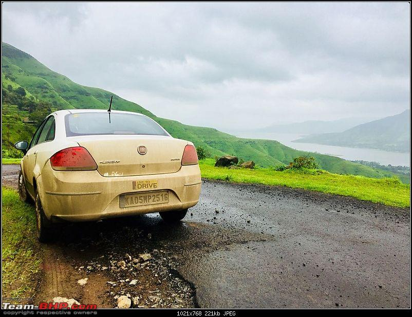 We chase the rains again, 8 cars, 2000 km : Monsoon Drive in Western Maharashtra-21_img20180729wa0202bordermaker.jpg