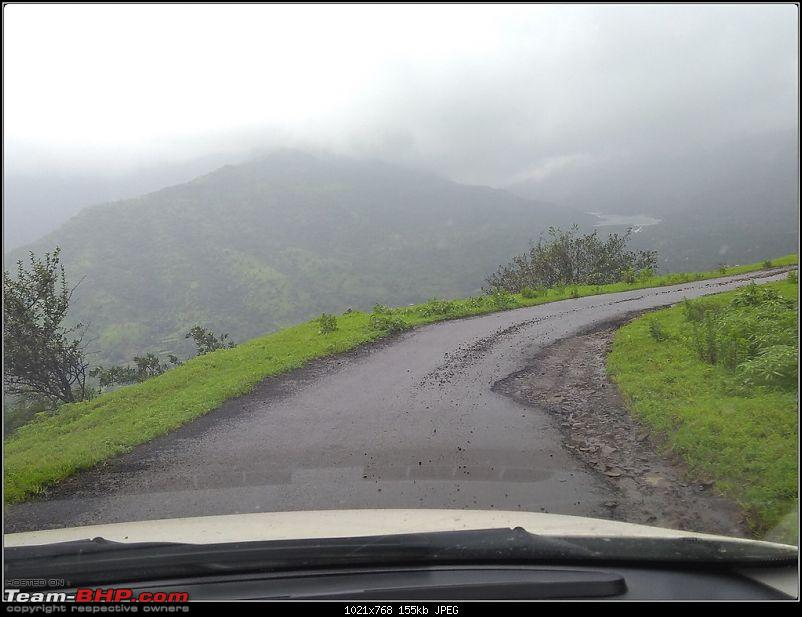 We chase the rains again, 8 cars, 2000 km : Monsoon Drive in Western Maharashtra-img_20180728_153717771bordermaker.jpg