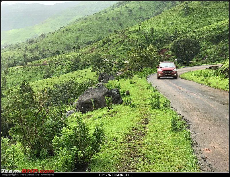 We chase the rains again, 8 cars, 2000 km : Monsoon Drive in Western Maharashtra-photo-280718-5-48-28-pmbordermaker.jpg