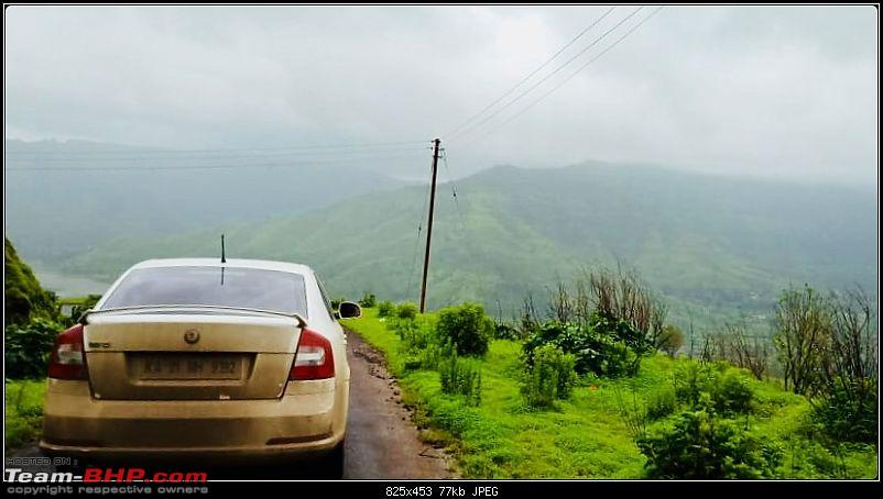 We chase the rains again, 8 cars, 2000 km : Monsoon Drive in Western Maharashtra-photo-280718-5-51-03-pmbordermaker.jpg