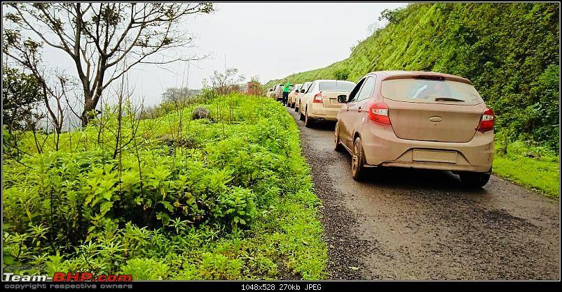 We chase the rains again, 8 cars, 2000 km : Monsoon Drive in Western Maharashtra-photo-280718-5-51-05-pmbordermaker.jpg