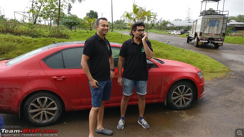 European beauties exploring Indian terrain: Our Monsoon Konkan Drive, 2018-img_20180728_092206.jpg