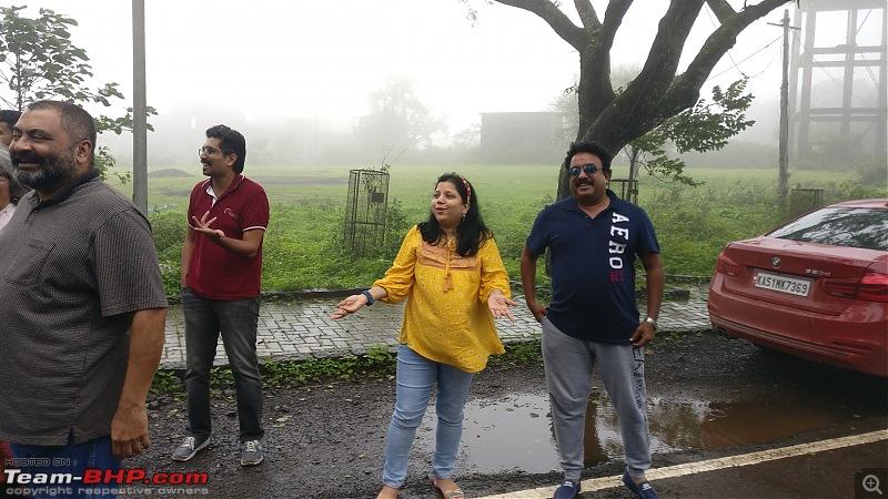 European beauties exploring Indian terrain: Our Monsoon Konkan Drive, 2018-img_20180727_151939.jpg
