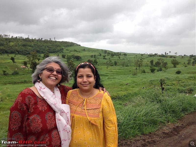 European beauties exploring Indian terrain: Our Monsoon Konkan Drive, 2018-whatsapp-image-20180731-11.56.56-am.jpeg