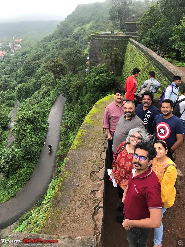 European beauties exploring Indian terrain: Our Monsoon Konkan Drive, 2018-img_8972.jpg
