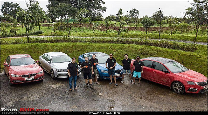 European beauties exploring Indian terrain: Our Monsoon Konkan Drive, 2018-dji_0008.jpg