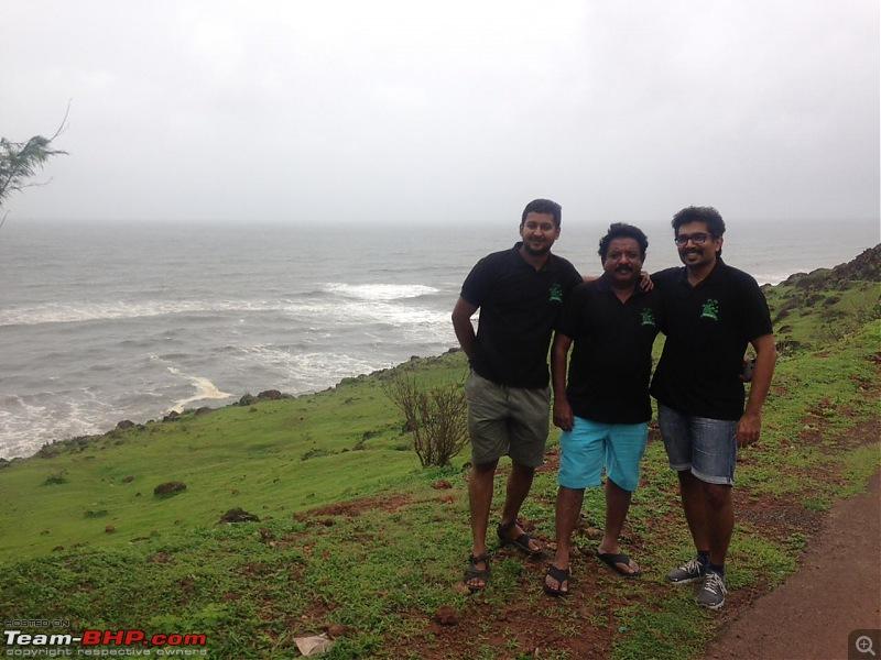 European beauties exploring Indian terrain: Our Monsoon Konkan Drive, 2018-whatsapp-image-20180728-9.46.53-pm-7.jpeg