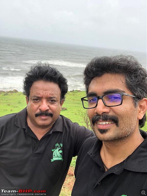 European beauties exploring Indian terrain: Our Monsoon Konkan Drive, 2018-whatsapp-image-20180801-2.35.26-pm.jpeg