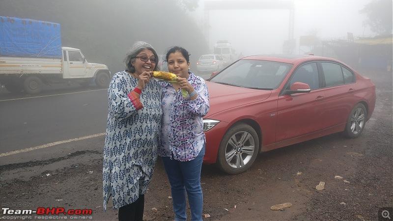 European beauties exploring Indian terrain: Our Monsoon Konkan Drive, 2018-img_20180730_115518.jpg