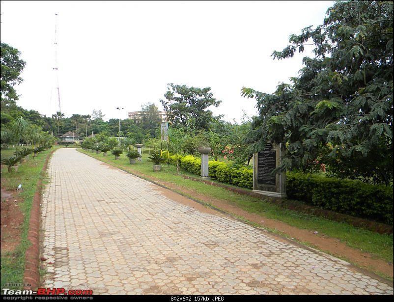 Mangalore-Kuduremukha-Kalasa- Horanadu-dscn0086.jpg