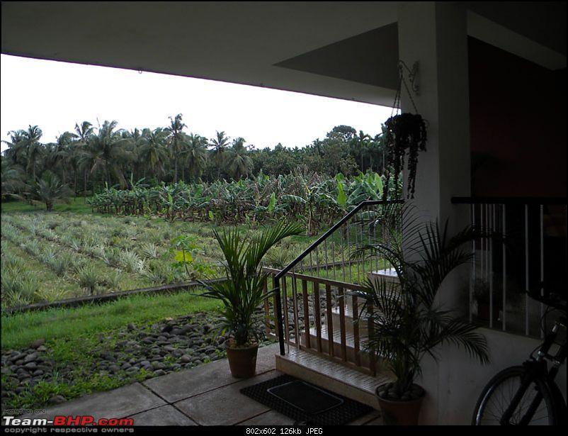 Mangalore-Kuduremukha-Kalasa- Horanadu-dscn0107.jpg