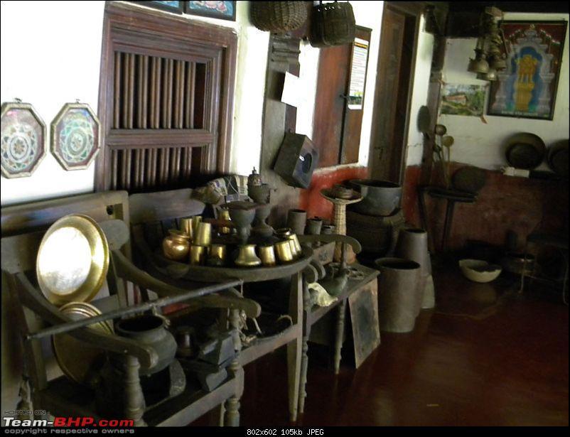 Mangalore-Kuduremukha-Kalasa- Horanadu-dscn0160.jpg