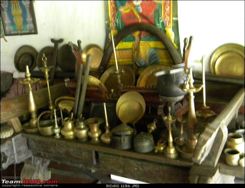 Mangalore-Kuduremukha-Kalasa- Horanadu-dscn0161.jpg