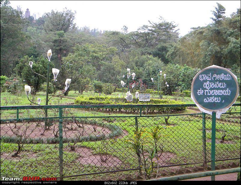 Mangalore-Kuduremukha-Kalasa- Horanadu-dscn0171.jpg