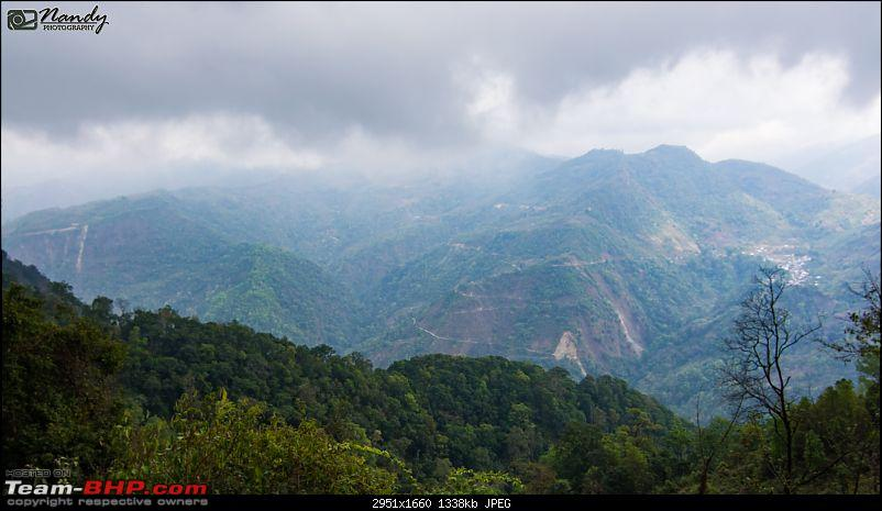 Amazingly magnificent & enchantingly awesome North East India - A 10,000 km Ride!-dsc_7058.jpg