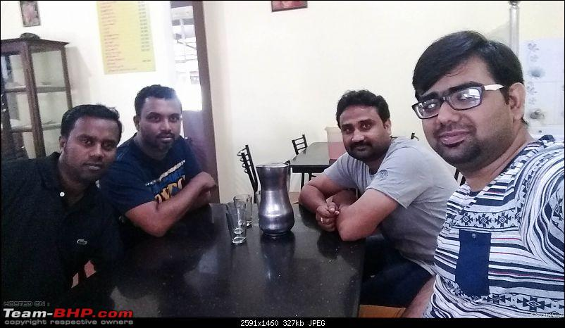 Four Friends, One Car and God's Own Country - Kerala-2017_06_24_10_21.jpg