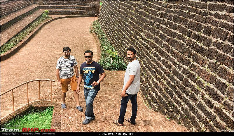 Four Friends, One Car and God's Own Country - Kerala-2017_06_24_11_17.jpg