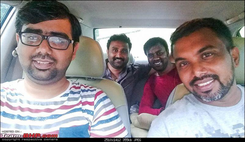 Four Friends, One Car and God's Own Country - Kerala-2017_06_25_12_20.jpg