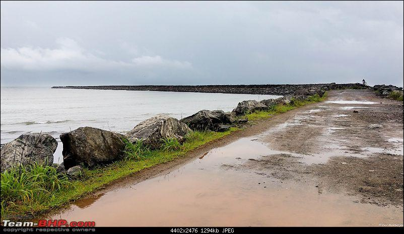 Four Friends, One Car and God's Own Country - Kerala-2017_06_25_17_27001.jpg