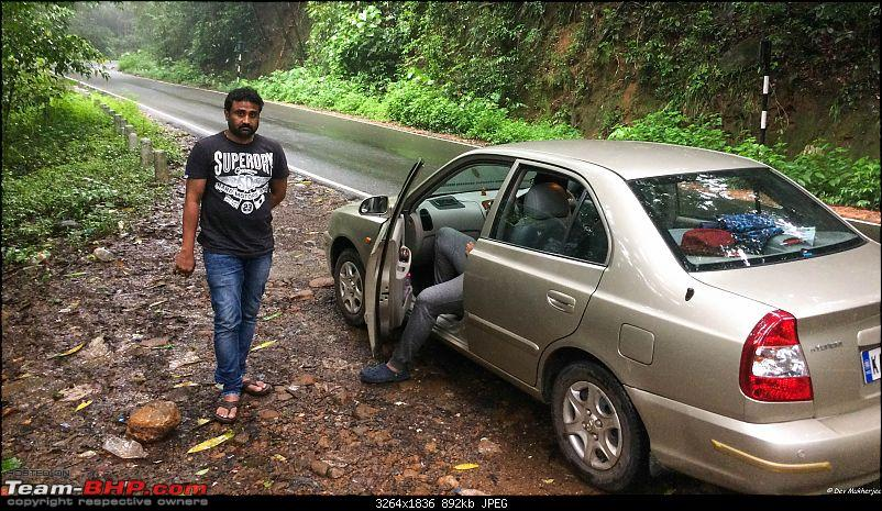 Four Friends, One Car and God's Own Country - Kerala-2017_06_26_13_36.jpg