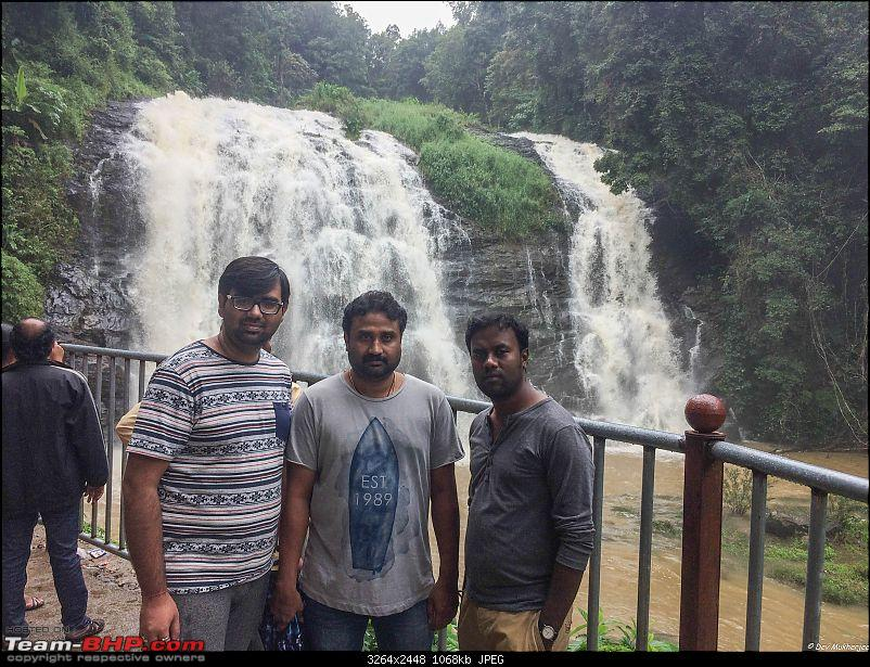 Four Friends, One Car and God's Own Country - Kerala-2017_06_27_10_31001.jpg