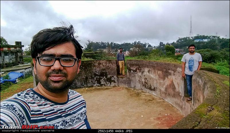 Four Friends, One Car and God's Own Country - Kerala-2017_06_27_11_27.jpg