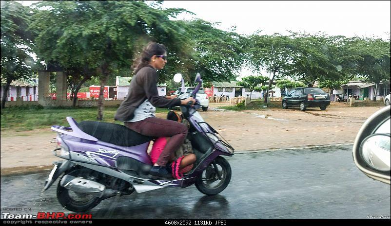 Four Friends, One Car and God's Own Country - Kerala-2017_06_27_16_35.jpg
