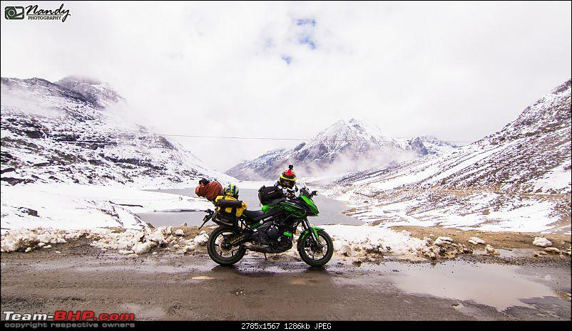 Amazingly magnificent & enchantingly awesome North East India - A 10,000 km Ride!-dsc_7127.jpg