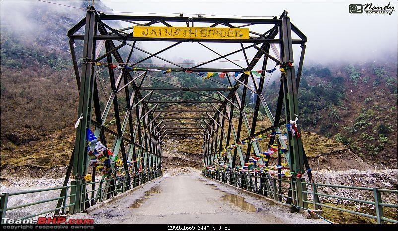 Amazingly magnificent & enchantingly awesome North East India - A 10,000 km Ride!-dsc_7139.jpg