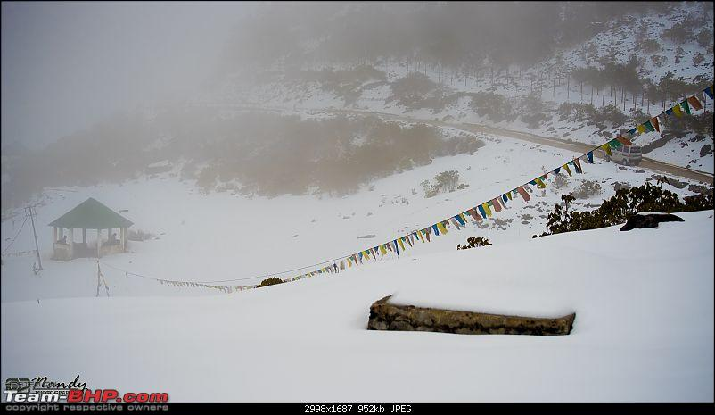 Amazingly magnificent & enchantingly awesome North East India - A 10,000 km Ride!-dsc_3833.jpg