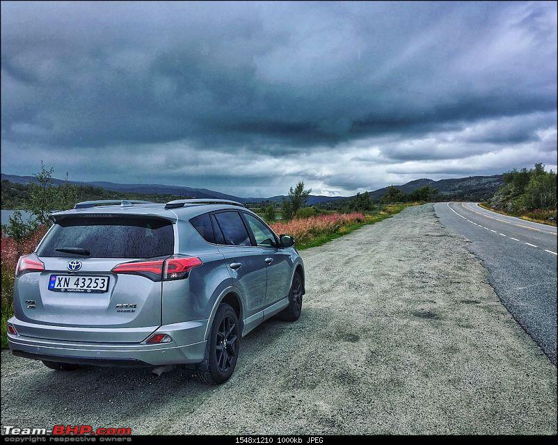 Drive to the Norwegian Landscapes | 5 Days | 1700 km-snapseed-10.jpg