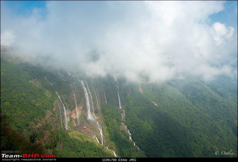 A road trip to Bhutan & North-East in a Linea-bne2077.jpg