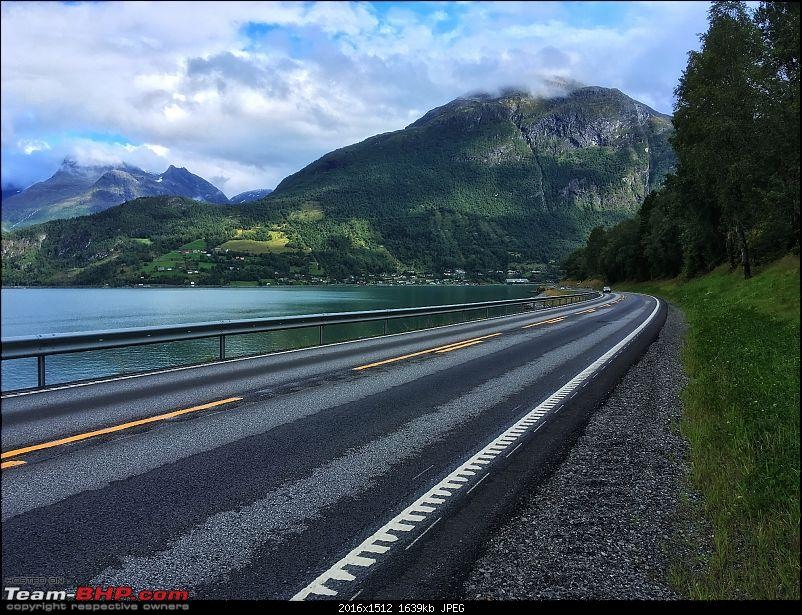 Drive to the Norwegian Landscapes | 5 Days | 1700 km-4.jpg