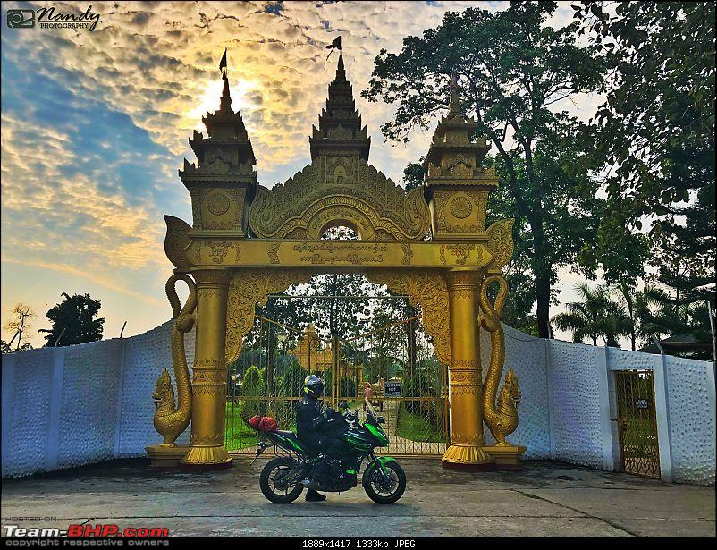Amazingly magnificent & enchantingly awesome North East India - A 10,000 km Ride!-176.jpg