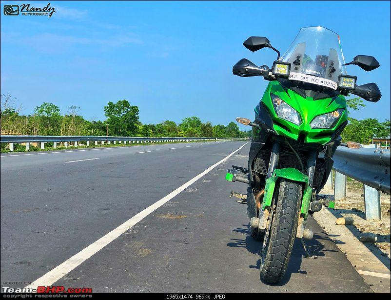 Amazingly magnificent & enchantingly awesome North East India - A 10,000 km Ride!-177.jpg