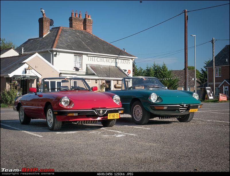 Two guys, two Alfa Romeo Spiders, several ferries - A road trip in UK-p9016587.jpg