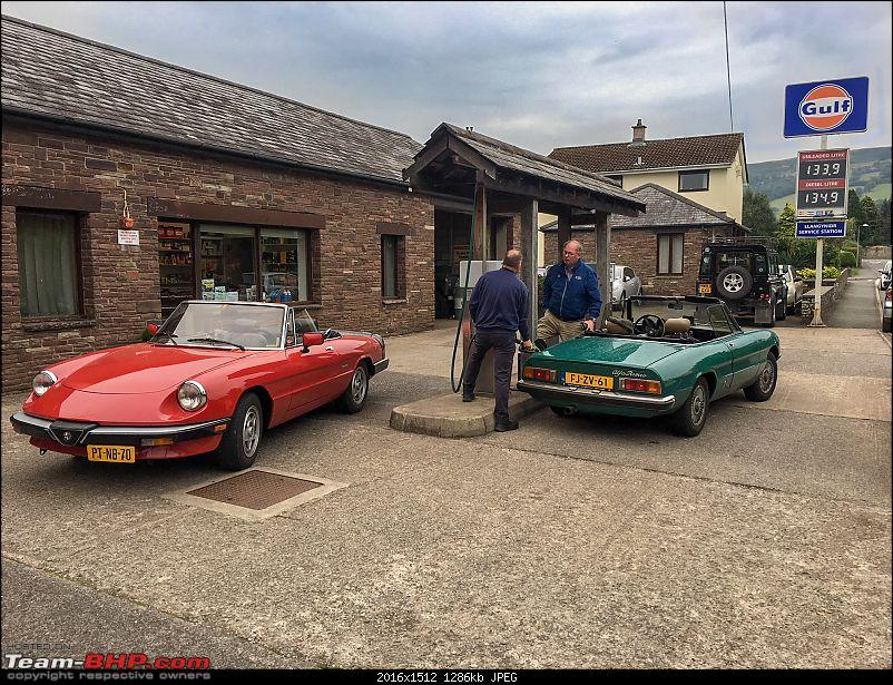 Two guys, two Alfa Romeo Spiders, several ferries - A road trip in UK-img_3410.jpg