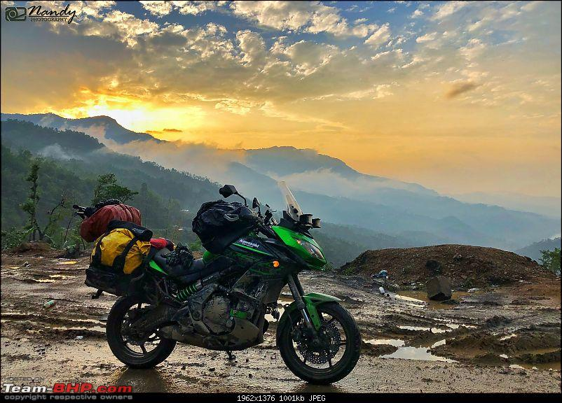 Amazingly magnificent & enchantingly awesome North East India - A 10,000 km Ride!-190.jpg