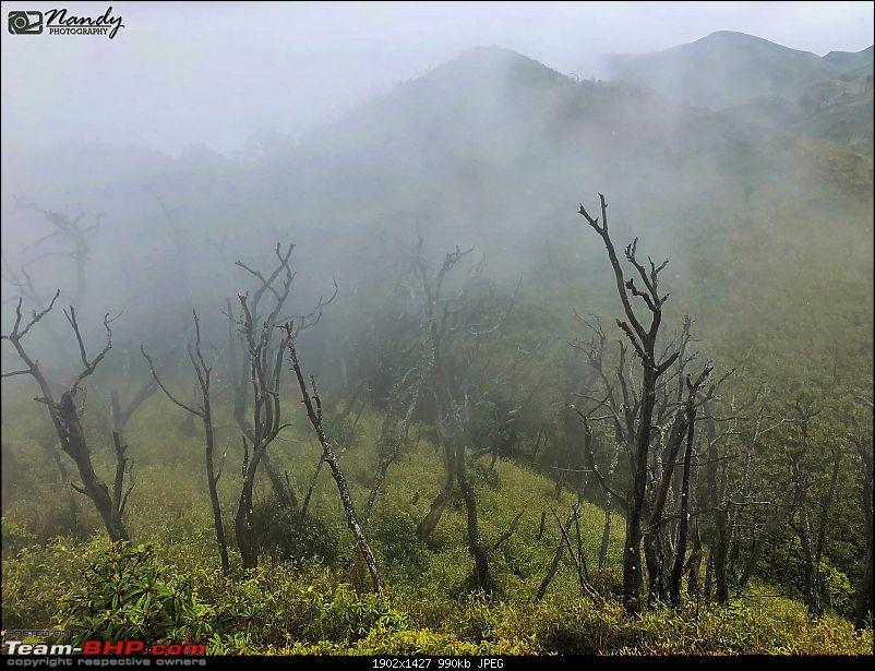 Amazingly magnificent & enchantingly awesome North East India - A 10,000 km Ride!-193.jpg