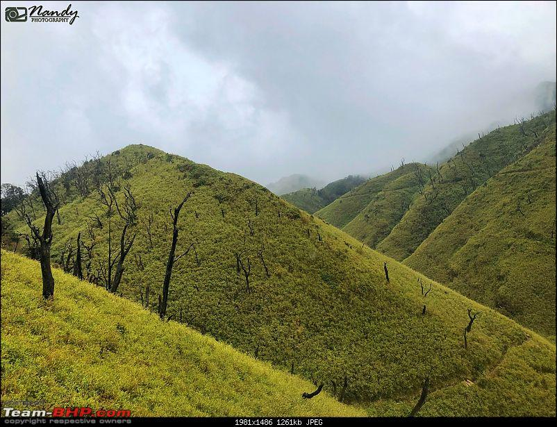 Amazingly magnificent & enchantingly awesome North East India - A 10,000 km Ride!-207.jpg