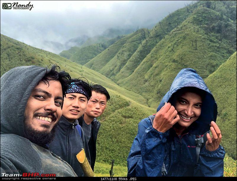 Amazingly magnificent & enchantingly awesome North East India - A 10,000 km Ride!-197.jpg