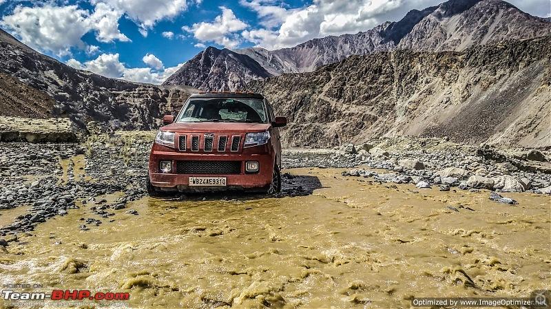 A week in Ladakh-p59.jpg
