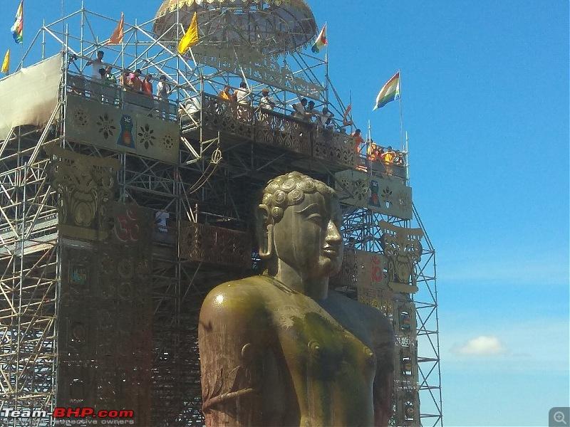 A Mahamastakabhisheka Photologue : 57-foot Bahubali Statue-img_20180909_1020561040x780.jpg