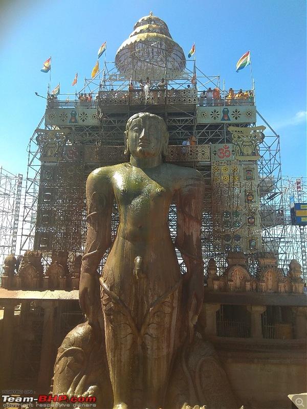 A Mahamastakabhisheka Photologue : 57-foot Bahubali Statue-img_20180909_101851780x1040.jpg