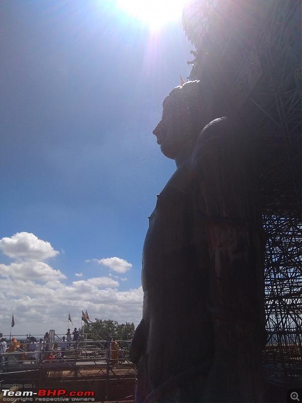 A Mahamastakabhisheka Photologue : 57-foot Bahubali Statue-img_20180909_103510780x1040.jpg