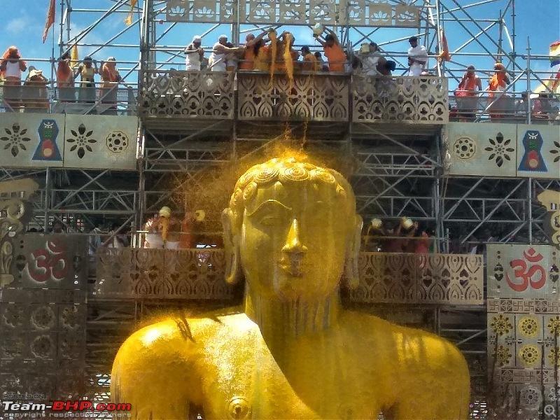 A Mahamastakabhisheka Photologue : 57-foot Bahubali Statue-img_20180909_112232_hdr1040x780.jpg