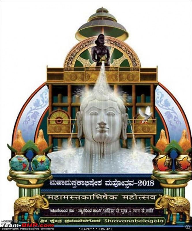 A Mahamastakabhisheka Photologue : 57-foot Bahubali Statue-img_20180912_2013371026x1215.jpg