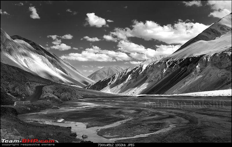 A week in Ladakh-dsc_2156_bw.jpg