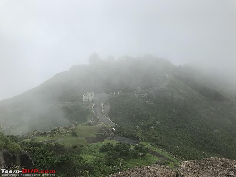 Mount Abu - A Monsoon Paradise-img_4045.jpg